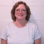 Daycare Assistant: Darla Blackford