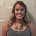 Daycare Assistant: Emily McTearnen