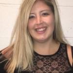 Daycare Assistant: Sarah Mixco