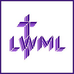 lwml2