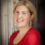 Kindergarten Teacher – Laura Thomas