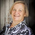 School Secretary - Linda Craig