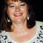 Daycare and Early Childhood Director - Michelle Warner