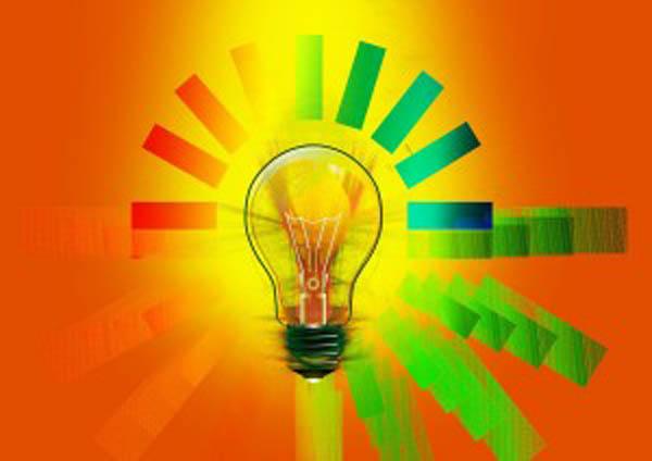 light-bulb-978882_1280