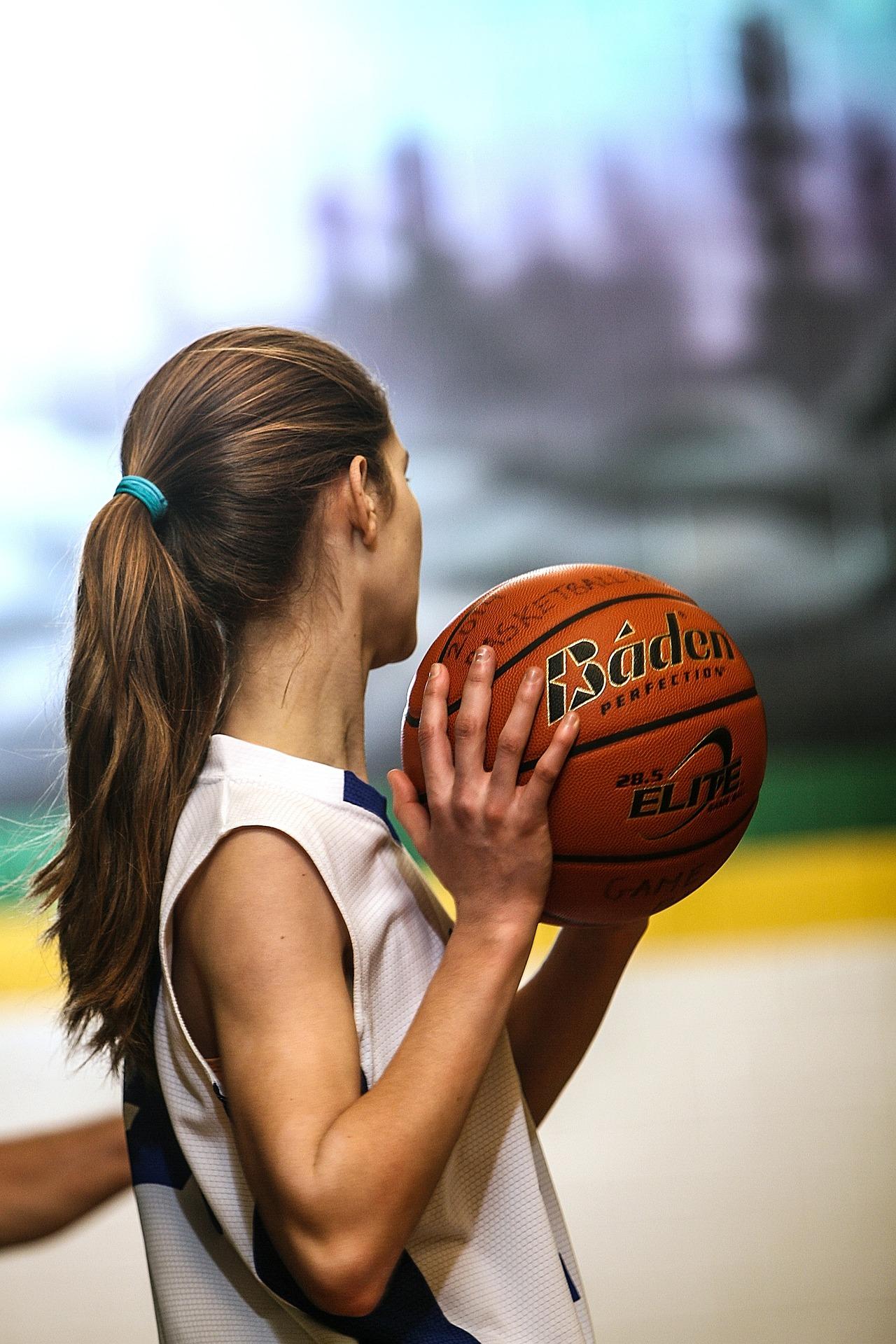 basketball-1474505_1920
