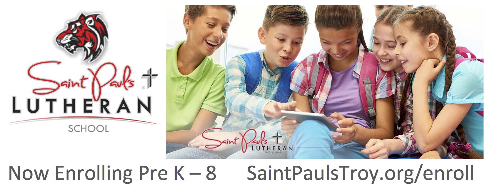 Enroll-3