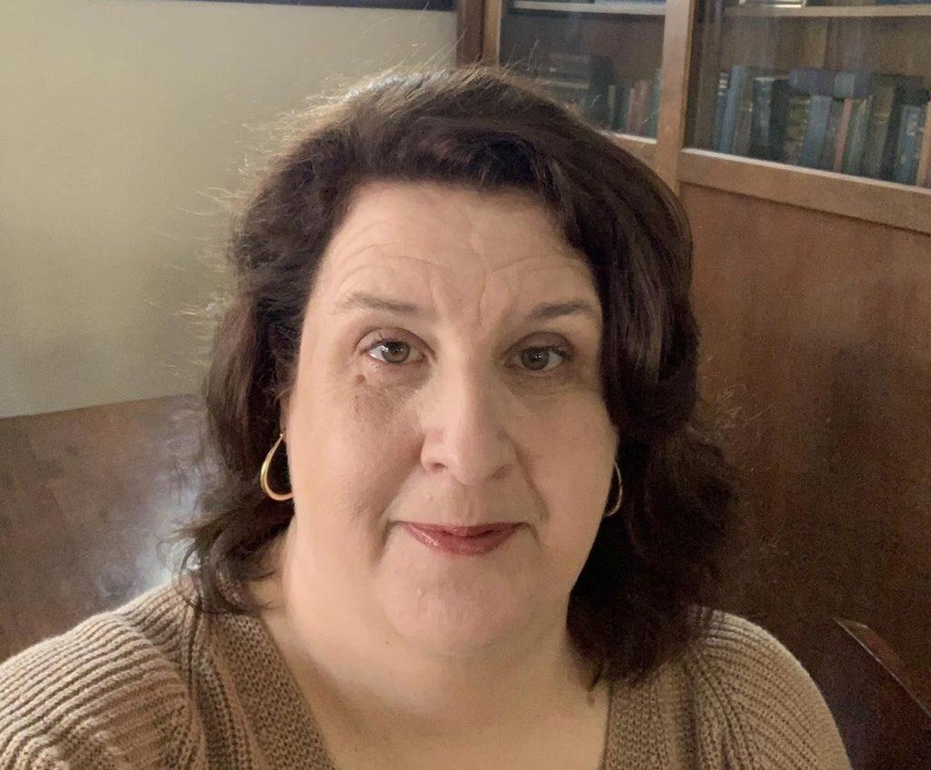 Administrative Assistant: Elizabeth Meschke eMeschke@saintpaulstroy.org